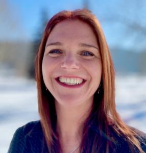 Kareen Pelletier, RPC-c